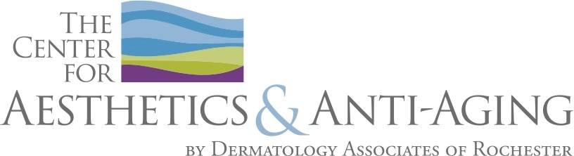 The center for Asthetics and Anti-Aging LOGO.jpg